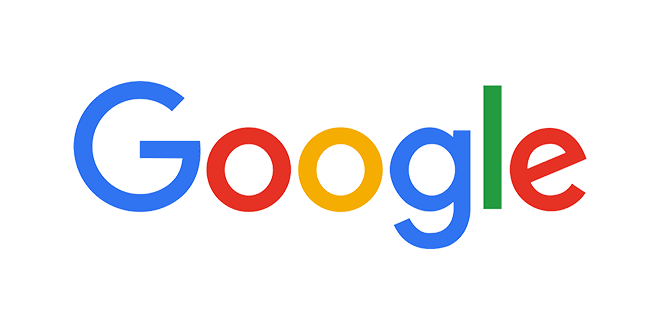 Accenture-Applied-660x330-Google