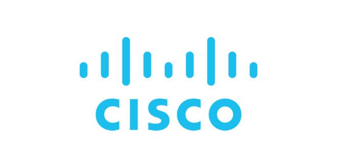 Accenture-Cisco-Logo-ENG-660x330