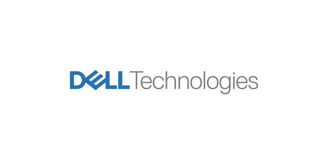 Accenture-Dell-660x330