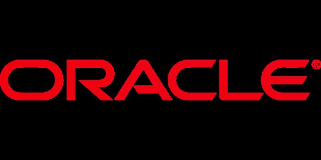 Accenture-Oracle-Logo-660x330