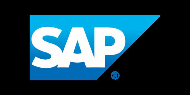 Accenture-SAP