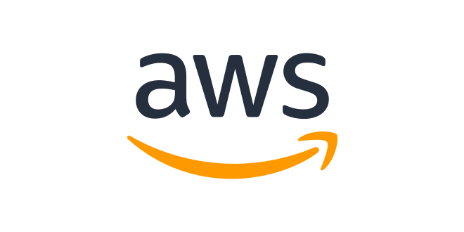 Accenture-applied-660x330-aws