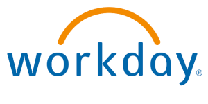 Accenture-Alliance-Partners-Workday