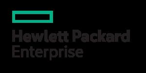 Accenture-Hewlett-Packard-660x330