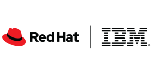 Accenture-Red-Hat-IBM-logo-lockup-660x330