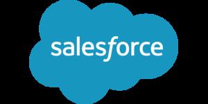 Accenture-Salesforce-660x330